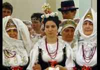 Cyklus folklorní regiony českých zemích – Plzeňsko