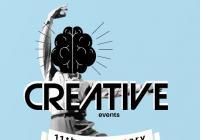 Narozeniny Creative Events