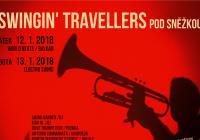 Swingin Travellers