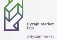 Dyzajn market LÉTO