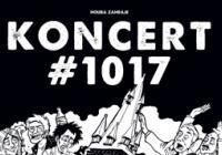 Koncert #1017