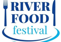 River Food Festival
