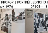 Jaroslav Prokop: Portrét jednoho festivalu aneb Pezinok 1976