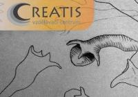 Výtvarná dílna pro děti a mládež