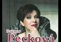 Dagmar Pecková a Barocco sempre giovane