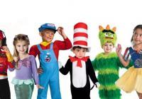 Divadelní karneval pro celou rodinu
