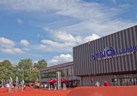 Kino Luna - Ostrava