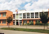Kulturní dům K-TRIO, Ostrava