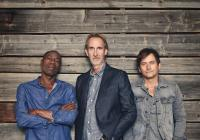 V Praze se v září poprvé představí Mike + The Mechanics
