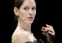 Divadlo Kampa uvede Annu Kareninu v komorním hávu
