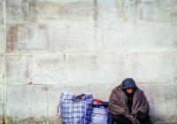 Beseda bez domova