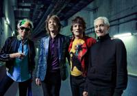 The Rolling Stones vyjedou po prázdninách předvést svou koncertní formu