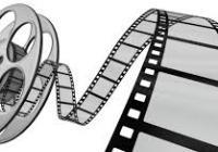 Filmová a televizní kritika