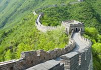 Čína a Tibet – Jan Blažíček – cestopisná přednáška