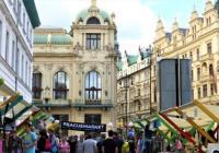 Praguemarket září