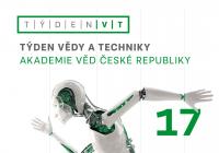 Týden vědy a techniky AV ČR 2017