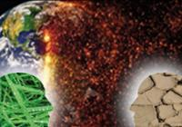Ekologie jako nauka o vztazích