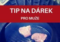 Kurz vaření: steaky tomahawk, hanger, t-bone