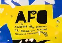 AFO 2018