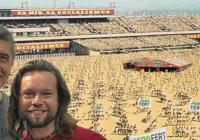 VIDEO: Xavier Baumaxa si v nové písni utahuje z Richarda Krajča