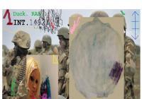 Julius Reichel - White Trash / Trash Pop / FCK YR CSH