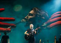 Roger Waters přidal další koncert v České republice