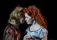 Romeo & Julie RockOpera