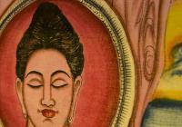 Miluj svůj život: Mezinárodní festival ezoterických a duchovních směrů