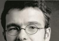Wolfgang Bauer: Za hranou běžné práce válečného reportéra