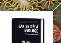 David Storch: Labyrintem evoluční biologie