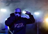 Příbram žije hiphopem! Po Majku Spiritovi dorazí i Rytmus