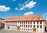 Senát Parlamentu ČR - Current programme
