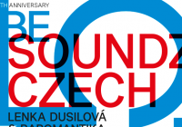 BE25 - Soundz Czech