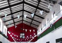 V holešovické tržnici se otevře obchodní dům s nezávislou módou