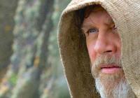 Osmá epizoda Star Wars má podtitul. 'The Last Jedi' dorazí do kin v prosinci