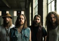 Před Deep Purple v Praze vystoupí Monster Truck