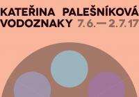 Kateřina Palešníková - Vodoznaky