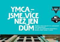 Den otevřených dveří v Paláci YMCA