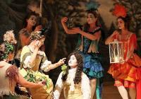 Baroko napříč Evropou aneb Když Evropa tančila menuet