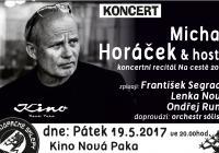 Michal Horáček & hosté