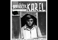 Bratříček Karel