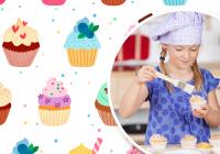 Dětský den v Chefshopu