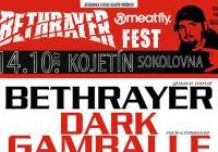 Bethrayer Meatfly Fest 2017