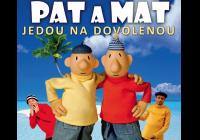 Pat a Mat