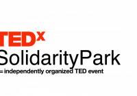 TEDx Solidaritypark