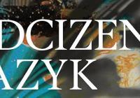 Maria Wojtyszko: Cizí jazyk