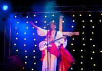 Ježíšek Superstar