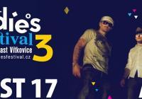 Oldies festival ohlašuje interprety. Hlavní hvězdou bude EAST 17