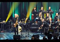 Prague Big Band