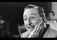 Tribute to.. Walt Disney